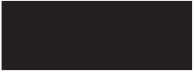 Градински Пръскачки схема